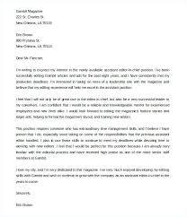 cover letter for a promotion cover letter for promotion examples promotion cover letter with