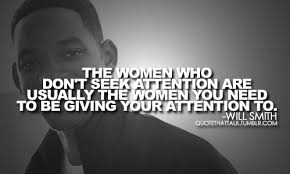 Will Smith Love Quotes Awesome Welcome Velocity's Blog Will Smith Quotes