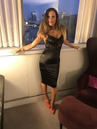 cindy's chicago new years eve	cindy'schicagonewyearseve	cindy'schicago	newyears	collarspace com personals o 101 v 1066549 default htm