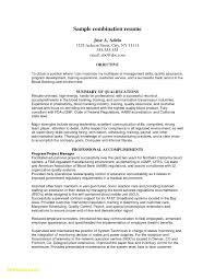 Resume Phlebotomy Free Download Phlebotomist Resume Objective