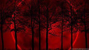 Red And Black Desktop Wallpaper ...