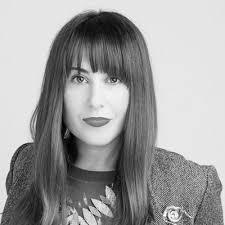 Melissa Riggs (@melriggs) | Twitter