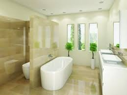 Main Bathroom Designs 40 All About Home Design Ideas Adorable Main Bathroom Designs