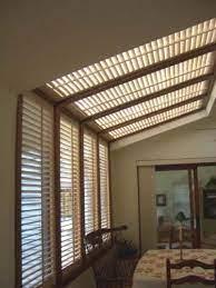 sunroom window treatments sunroom