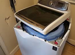samsung washer recall repair kit. Delighful Repair Samsung Washer Recall Details U2013 Are Washers Exploding In Repair Kit