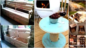 Diy Furniture Extremely Useful And Creative Diy Furniture Projects That Will