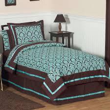 Unique Bedding Sets Cool Bedding Sets Mainstays 7 Piece Victoria Jacquard Bedding