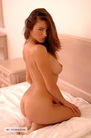 Kyla Cole Nude Models New Porn