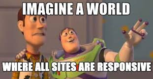 Best Web Design Memes on Pinterest | Online Business, Meme and Web ... via Relatably.com