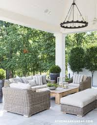 Modern Outdoor Furniture Los Angeles Delectable A Contemporary Classic Outdoors Pinterest Outdoor Patio And