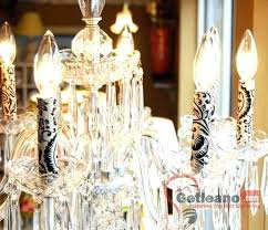 candle covers chandelier replacement chandelier candle sleeve candle covers for chandeliers candle sleeves for chandeliers candle