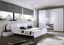 rustic elegant bedroom designs. Bedroom, Elegant Bedrooms Sets Black Veneer Wooden Frame Bed Square Brown Foam Mattress Abstract Wall Rustic Bedroom Designs