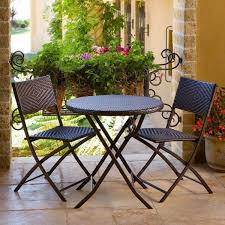 attractive outdoor patio furniture free home decor intended for reasonable prepare patio