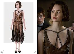Best Costume Design Oscar 2013 Colleen Atwood For Fantastic Beasts And Where To Find Them