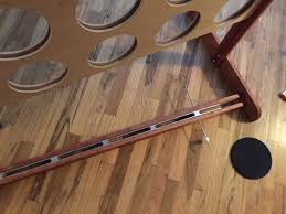 Wooden Game Plans Cool dad made a giant Connect Four board and you can too 97