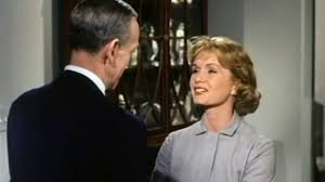 Image result for THe Pleasure of His Company 1961