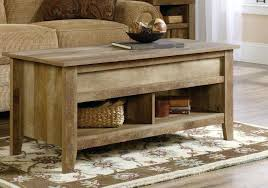 wayfair coffee tables canada round on