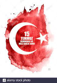 15 Temmuz High Resolution Stock Photography and Images - Alamy