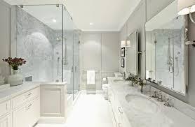 best bathroom remodels.  Bathroom Architectural Digest Bathrooms Beautiful 14 Best Bathroom Makeovers  Before U0026amp After Remodels In T