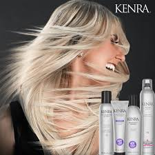 Buy Kenra Hair Color Best Way