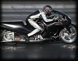 custom drag race products rc components inc