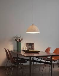fontana arte lighting. fontanaarte_cloche_opal fontanaarte_pudding fontana arte lighting