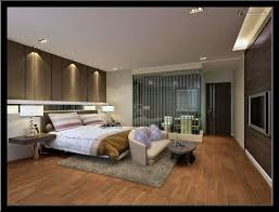 Master Bedroom And Bathroom Master Bedroom With Bathroom Design Gooosencom