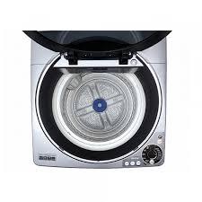 sharp washing machine 10kg. sharp 10kg no hole tub series shp-esu106h washing machine