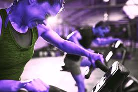 what s a low impact hiit workout