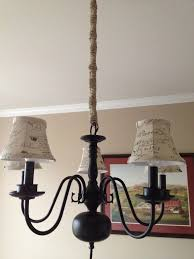 mini lamp shades for chandeliers 6 mini lamp shades for chandeliers 7