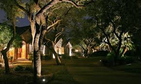 Are Solar Lights Any Good Smartly » B Dara NetAre Solar Lights Any Good