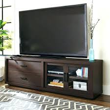 tv cabinet with fireplace large stands medium size of value city furniture stands furniture stands value tv cabinet with fireplace