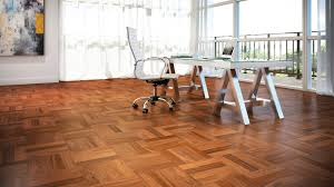R  Hardwood Floors Made Out Of Our Domestic Species U2013 Hard Maple Red Oak  And Yellow Birch From Ambiance Collection Are Now Offered In Wider Longer