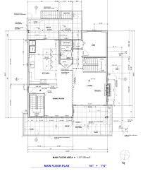 john deere l130 wiring diagram images main floor floorplan our house floors wiring diagram in addition john deere l130