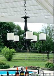 battery powered chandelier uk s