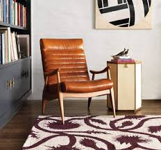 scandinavian leather chairs. Beautiful Leather To Scandinavian Leather Chairs T
