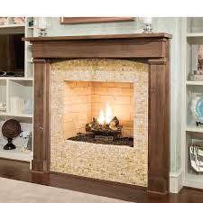 66 most skoo gas fireplace installation fireplaces direct non vented fireplace freestanding fireplace gas log fireplace