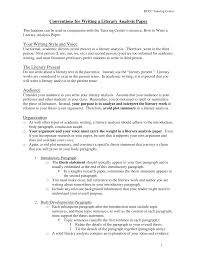 Use the data and examples from the article to support your. Https Www Bucks Edu Media Bcccmedialibrary Pdf Conventionsofaliteraryanalysisjuly08 000 Pdf