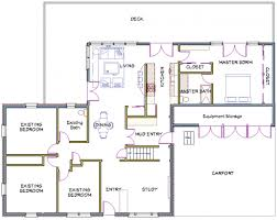 Remodel House Plans   Modern Kitchen Trends   Newest Interior        Remodel House Plans Pretty Accessories Creation Makes Good Looking Remodel House Plans