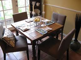 dining room set up ideas mesmerizing dining room set up modern glass dining table set fair