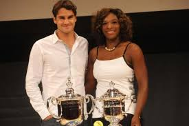 Which Tennis Personality Has the Highest Net Worth? Not Roger Federer nor  Serena Williams