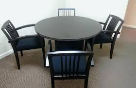 small office tables office furniture ideas medium size small round meeting table and office tables small small office coffee table and chairs