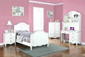 pink and white bedroom furniture – aperfectplace.info