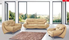 complete living room sets. complete living room furniture sets l