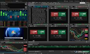 Sort by date sort by votes benten administrative. Td Ameritrade Forex Review 2021 Forexbrokers Com