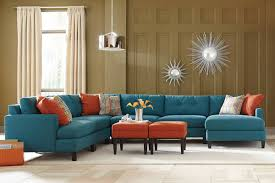 Living Room Furniture Los Angeles Http Wwwwyckescom Sectionals Brentwood Custom Sectional By