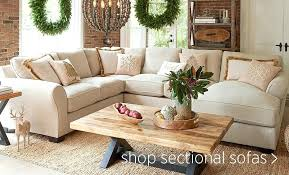 ashley furniture living room sets 999 furniture living room set furniture piece living room set ashley