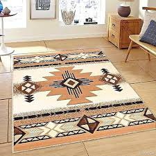 8 x10 rug rugs area rugs rug carpets large southwestern big native new rugs 8 foot