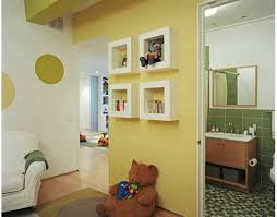 Small Picture Ideas for small homes