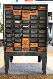 metal storage cabinet with drawers. Astounding Small Metal Storage Cabinet Hi-Res Wallpaper Photos With Drawers